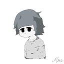 わヅキ / 環月のユーザーアイコン