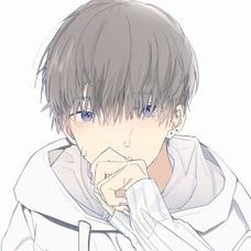 中村ホグのユーザーアイコン