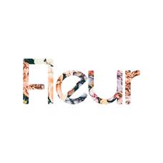 Fleur_officialのユーザーアイコン