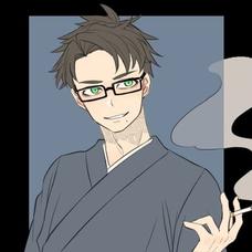 はんちゃん's user icon