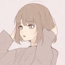 Mapleのユーザーアイコン