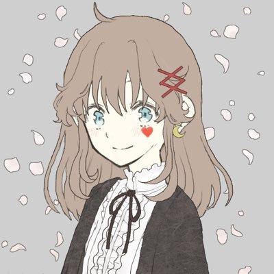 aqqleのユーザーアイコン
