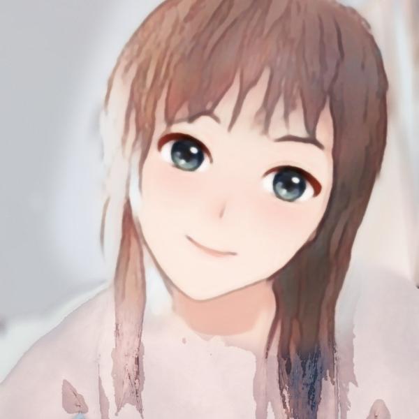 ☆ルナ☆のユーザーアイコン