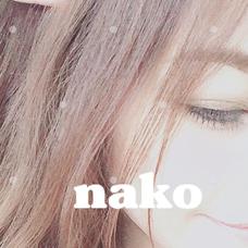 nakoのユーザーアイコン