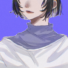 kiito.のユーザーアイコン
