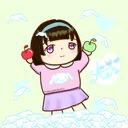 蒼井林檎のユーザーアイコン