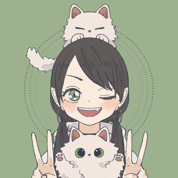 葡萄's user icon