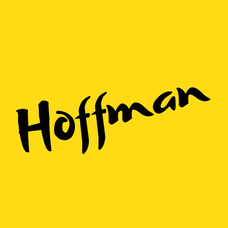 Hoffman's user icon