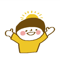 KINOCOのユーザーアイコン