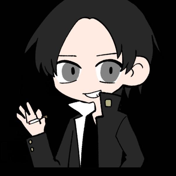 TAKA🥁(ちょっとお休み)'s user icon