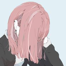 らら's user icon