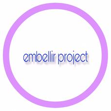 ☁️embellir  project(エンベリールプロジェクト)☁️のユーザーアイコン