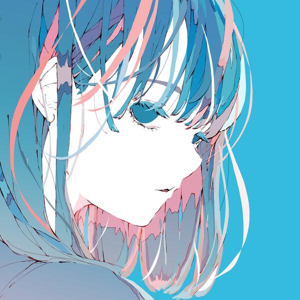 夜月@夜桜のユーザーアイコン