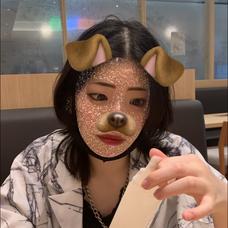 多趣味なまどかちゃん's user icon