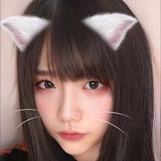 怪盗Kちゃん(「💎・ω・)「💎's user icon