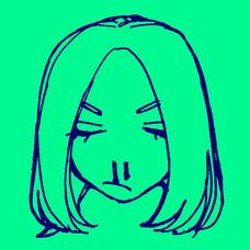 YOSHI/44のユーザーアイコン
