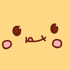 かびごん's user icon