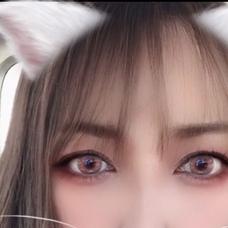 co☆coのユーザーアイコン