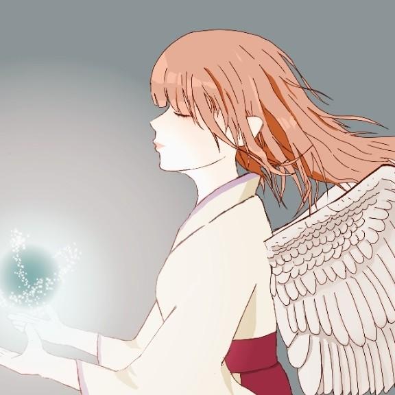 いと's user icon
