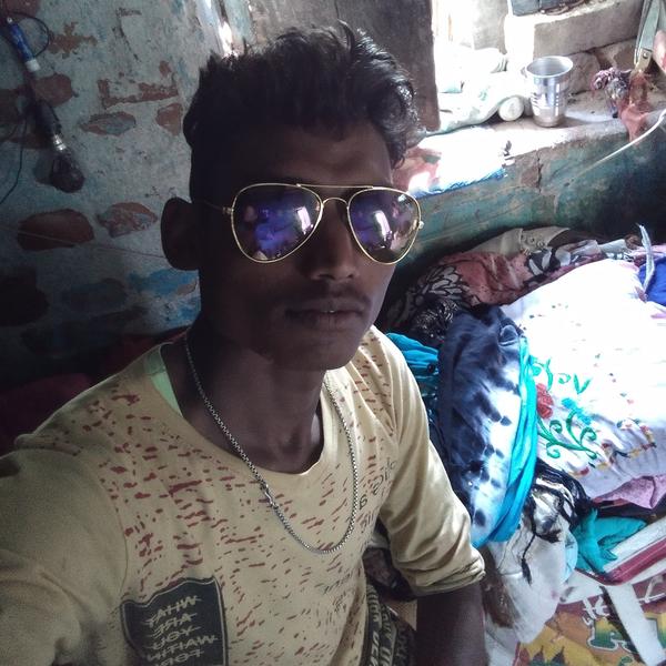Shiv Kumar Bihari's user icon