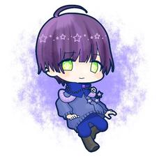 ひまじん(ぬ)'s user icon