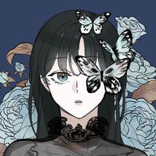 葵のユーザーアイコン