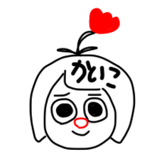 kaikoのユーザーアイコン
