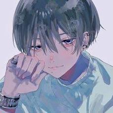 白夜 ホタル                                                                🍋's user icon