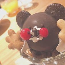 なぎ's user icon