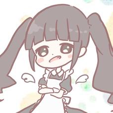mo.のユーザーアイコン