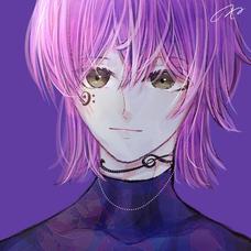𝙤𝙩𝙤𝙘𝙖's user icon