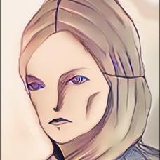 ハムじ's user icon