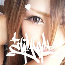 シエス∀24A's user icon