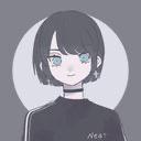 此平 茉央(このひら まお)'s user icon