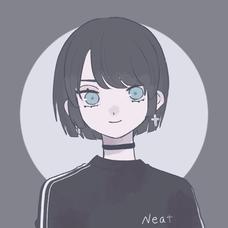 此平茉央(このひらまお)@卒業's user icon