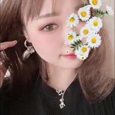 Hima🌻's user icon
