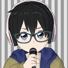 なべないとう⋆*ೄ's user icon