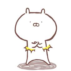( * ॑꒳ ॑*)のユーザーアイコン