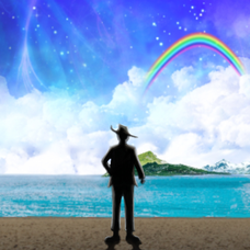 💎〈⚜️♦️新宇宙幻想ビト♦️⚜〉️💎's user icon