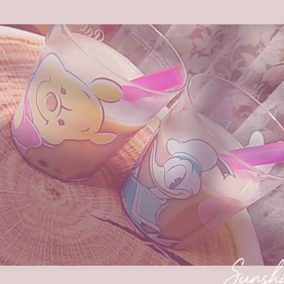 yurina♡のユーザーアイコン