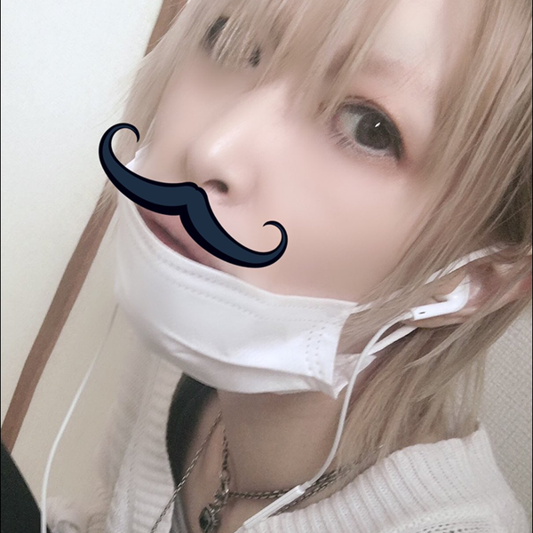 Я_のユーザーアイコン