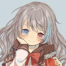 綾凪 双葉のユーザーアイコン