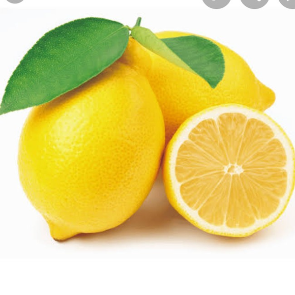 レモン宇宙人🍋のユーザーアイコン