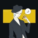 Hakkiー's user icon