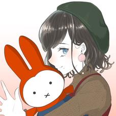 ちゅくるーみ( ´_>` )のユーザーアイコン