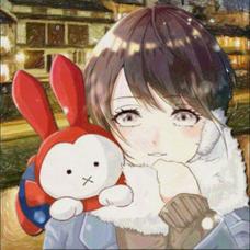 ちゅくるーみ( ´_>` )アンコール's user icon