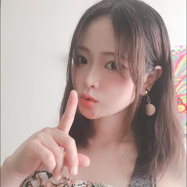 ゆら(ひーちゃんファミリーチャンネル)のユーザーアイコン