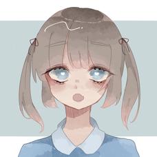 ぱっ!のユーザーアイコン