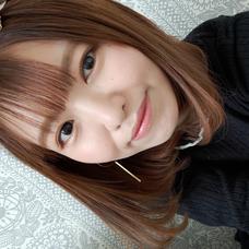 舞谷's user icon