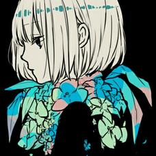 frame@hanagoe(´・ω・)のユーザーアイコン